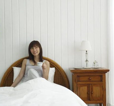 white-nights-bedroom