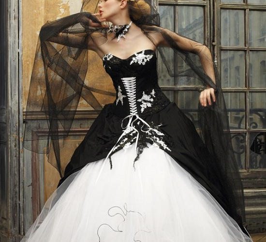 тематические платья