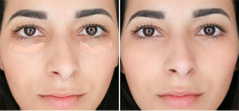 Intensive-Skin-Serum-Corrector-and-Concealer