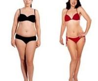 Быстрая потеря веса - пост