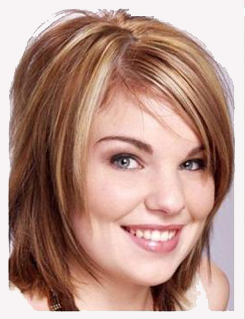hairstyle-for-plus-sized-women-over-50