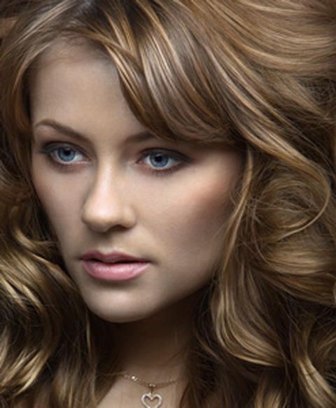 hairstyles-for-thick-hair-wavy-hairstyle