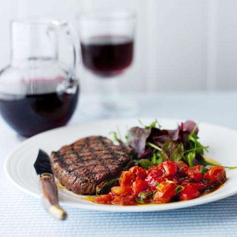 griddled-rump-steak