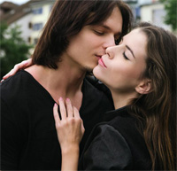 Безответная любовь аргументы