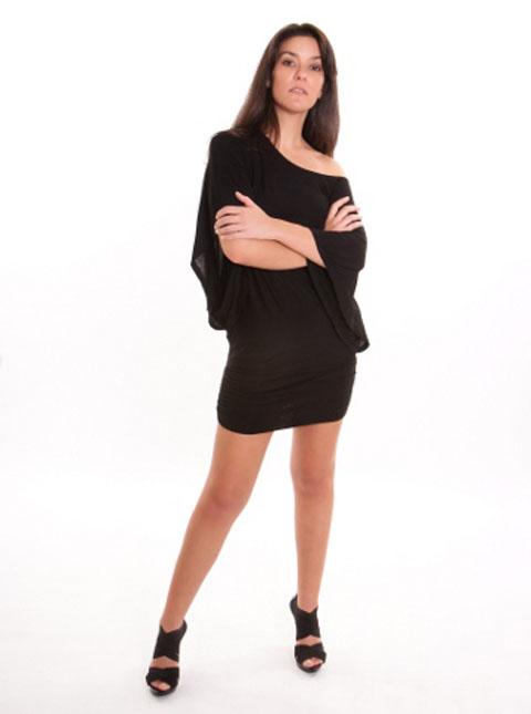 mini-skirt-with-tunic
