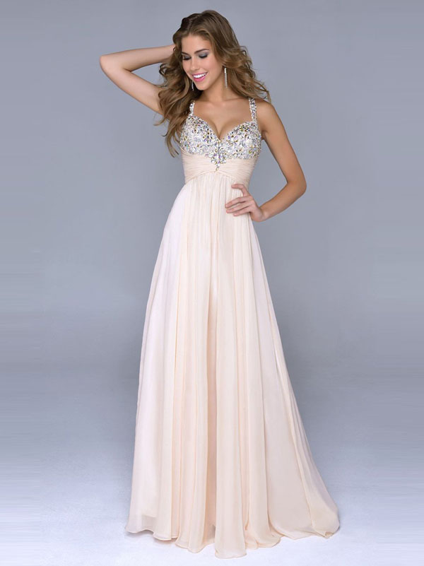 girls-with-slender-prom-dress-1