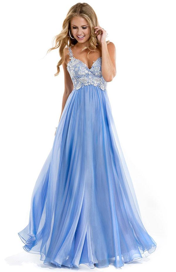 girls-with-slender-prom-dress-3