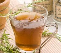 зеленый чай при грудном вскармливании