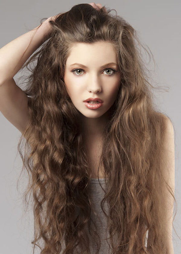 long-hairstyle-with-texture