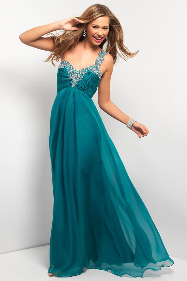 shape-of-an-apple-prom-dress-6