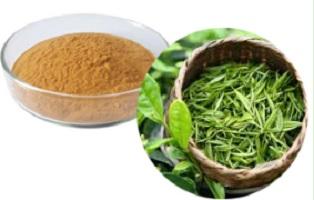 травяной чай при грудном вскармливании
