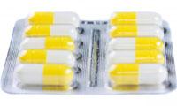 Бета блокаторы побочные эффекты