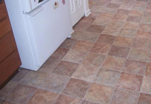 sheet-vinyl-flooring