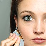 Миостимуляция мышц лица