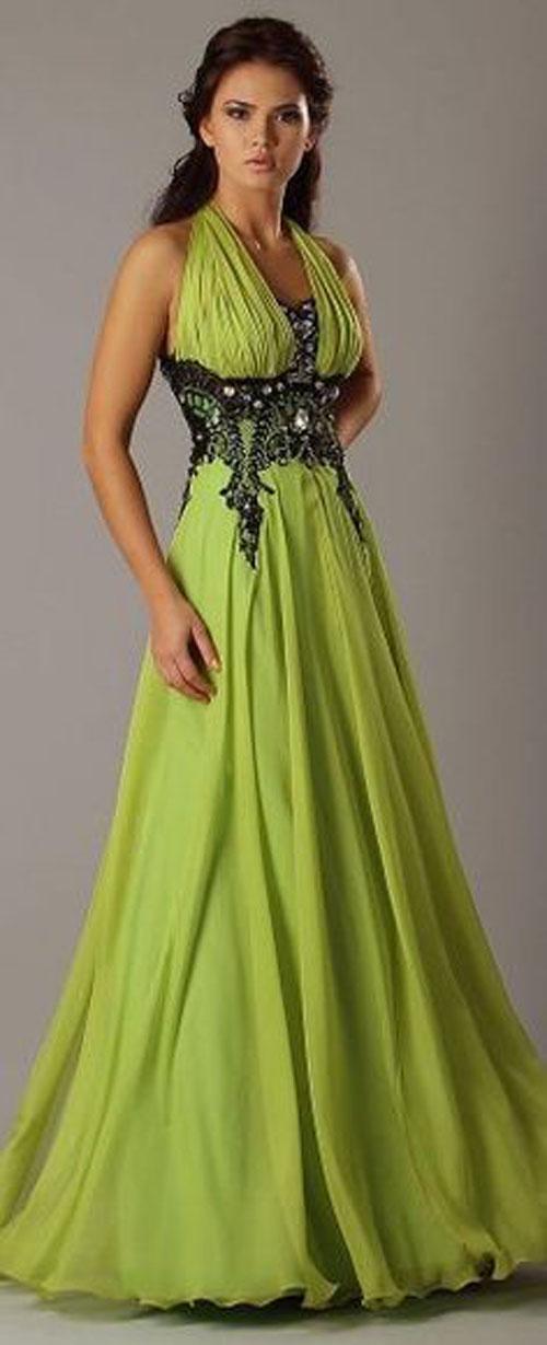 prom-dress