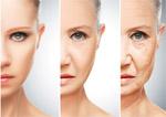 Поддержание здорового веса может помочь предотвратить провисание кожи