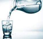 Диета на жидком питании
