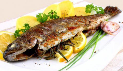 датская диета
