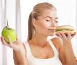 лептин и ожирение