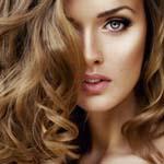 сделать жесткие волосы мягкими