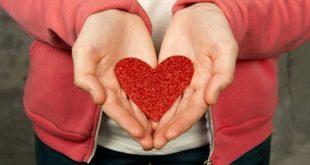 правдивое гадание на любовь