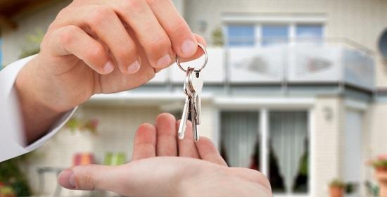 аренда жилья