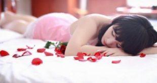Женщины в постели по знаку зодиака