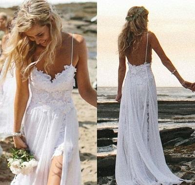 летом свадьба