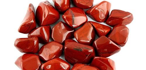 подарки из натуральных камней