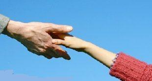 как преодолеть кризис в отношениях