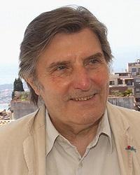 Эммануэль Унгаро