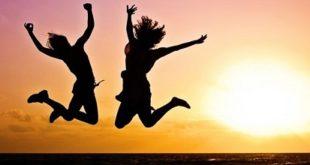 в чем счастье человека