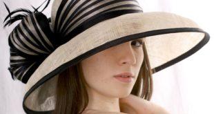 шапка дерби