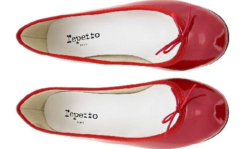 обувь балетки